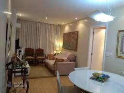 Apartamento com 2 dormitórios à venda, 98 m² por R$ 525.000,00 - Centro - Nova Friburgo/RJ