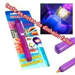 caneta para comercio