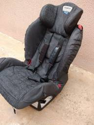 Título do anúncio: Cadeira Infantil Burigotto