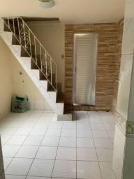 Título do anúncio: Vendo casa engenho novo Nao ACEITO Imobiliaria!!!