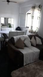 Vendo apartamento em Paraiba do Sul