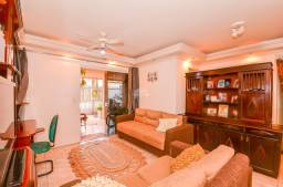 Casa de condomínio à venda com 5 dormitórios em Fazendinha, Curitiba cod:931914