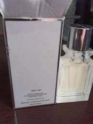 Perfume carven intense