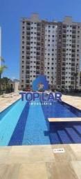 Título do anúncio: Apartamento 2 quartos no condomínio Dez Irajá.