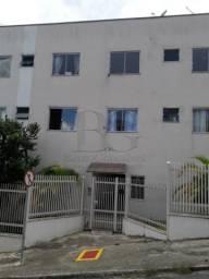 Apartamento para alugar com 2 dormitórios em Jardim centenario, Pocos de caldas cod:L8498