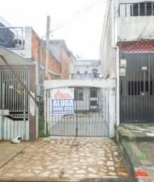 Casa para alugar com 2 dormitórios em Canudos, Belem cod:10068
