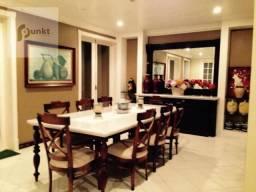 Casa com 4 dormitórios à venda, 600 m² por R$ 1.700.000,00 - Ponta Negra - Manaus/AM
