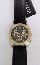 Relógio Aimant Masculino