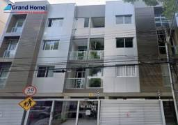 Apartamento 3 quartos em Jardim da Penha