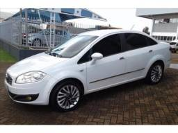 Fiat Linea Absolute 1.8 D Flex 2016