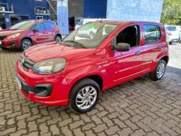 FIAT UNO 1.0 FIRE FLEX ATTRACTIVE MANUAL.