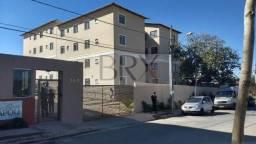 Apartamento 2 Quartos Pronto Pra Morar - Vespasiano