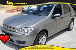 Fiat palio 2010 1.0 mpi fire economy 8v flex 4p manual