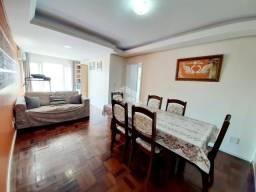 Apartamento à venda com 3 dormitórios em Cristo redentor, Porto alegre cod:9926613