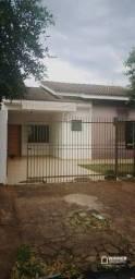 Casa com 2 dormitórios à venda, 79 m² por R$ 180.000,00 - Jardim Das Palmeiras - Paranavaí