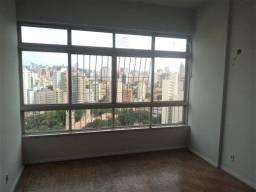 Apartamento para alugar com 3 dormitórios em Funcionarios, Belo horizonte cod:9722