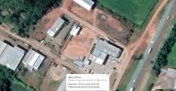 Título do anúncio: Oportunidade! Terreno com 3.000,00 m² abaixo do Valor de mercado em Faxinal do Guedes/SC.