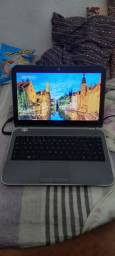 Notebook Dell Ispiron I3