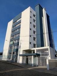 Locação Sala Comercial - Vacaria (RS)