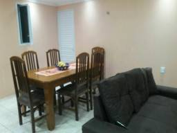 Duplex 6 Dormitórios!!! Urgente!!!!