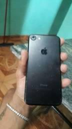 IPhone 7 32GB 900,00