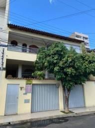 Título do anúncio: Casa Duplex para Venda, Colatina / ES. Ref: 1280