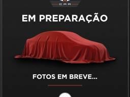 Kia Picanto 2011 1.0 ex 12v gasolina 4p automático