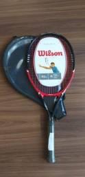 Raquete de Tênis Wilson