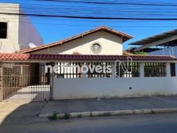 Título do anúncio: Casa à venda com 3 dormitórios em Ilha dos aires, Vila velha cod:868336