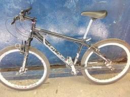Bicicleta GTS M1 26