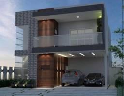 Casa alphaville 2