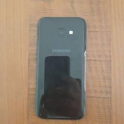 Título do anúncio: Samsung Galaxy A5 64GB