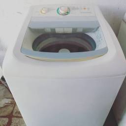 Título do anúncio: Máquina de lavar.(consul facilite 11kg).