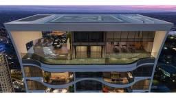 Apartamento para venda tem 141 metros quadrados com 4 quartos em Monteiro - Recife - PE
