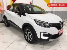 Título do anúncio: Renault Captur Intense Cvt 1.6 19/19 de 86.990,00 por 83.990,00