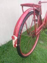 Bicicleta antiga DURKOPP