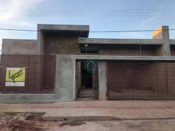 Casa moderna no Vila Ipiranga