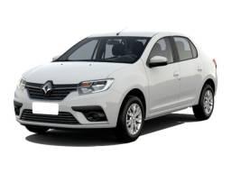 Título do anúncio: Renault Logan 2020 1.6 16v sce flex zen x-tronic