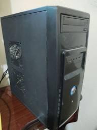 Computador - PC muito bom até para Jogos