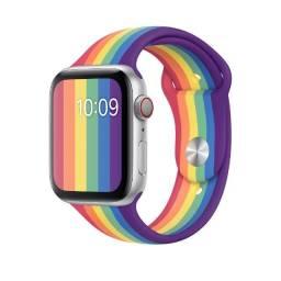 pulseira da diversidade para apple watch 42/44mm