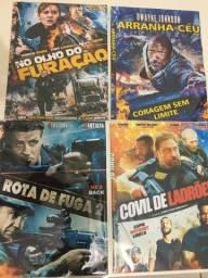 Filme variados