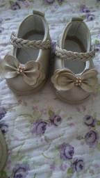Sapatos....