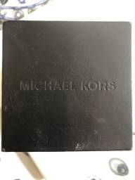 Michael kors mk  8152