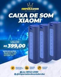 Título do anúncio: Caixa Xiaomi Original