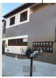Título do anúncio: Apartamento novo São Cristóvão/ Cabo Frio