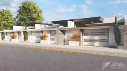 Casa à venda com 3 dormitórios em Luiz gonzaga, Caruaru cod:0021