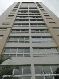 Apartamento para alugar com 3 dormitórios em Centro, Novo hamburgo cod:19484