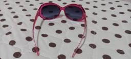 Óculos de Sol Infantil Chilli Beans