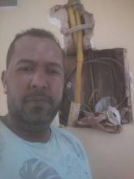 Eletrica Moraes eletricista prédial