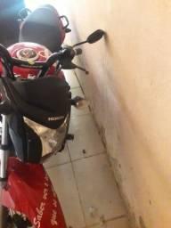 Moto 2011